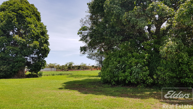 Photo - Atherton QLD 4883 - Image 4