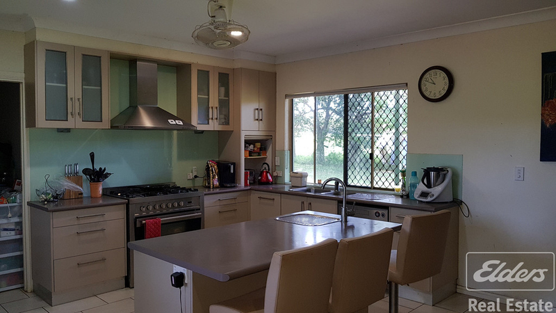 Photo - Atherton QLD 4883 - Image 6