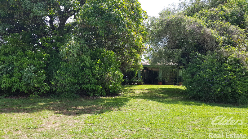 Photo - Atherton QLD 4883 - Image 15
