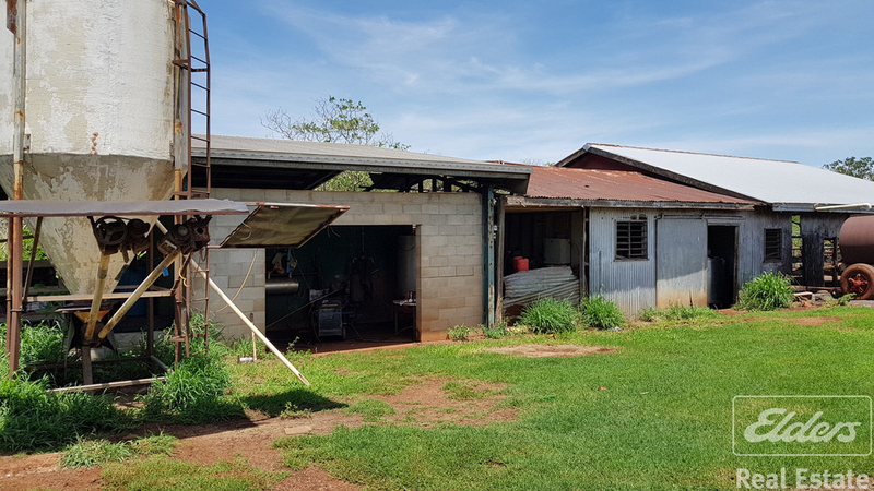 Photo - Atherton QLD 4883 - Image 17