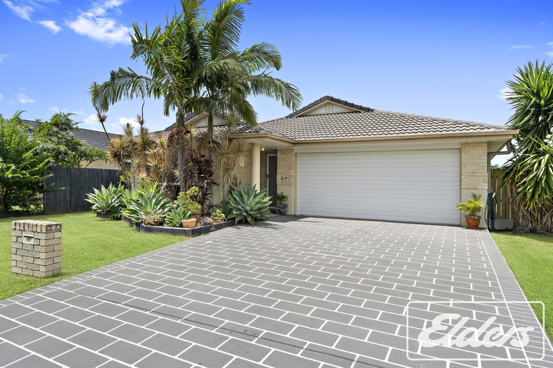 Photo - Bellmere QLD 4510 - Image 1