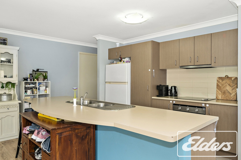 Photo - Bellmere QLD 4510 - Image 3