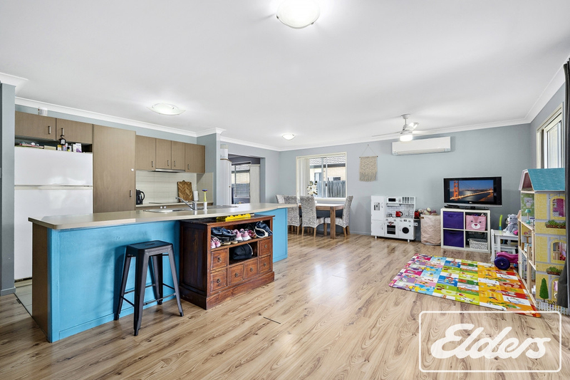 Photo - Bellmere QLD 4510 - Image 6