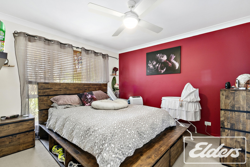 Photo - Bellmere QLD 4510 - Image 8