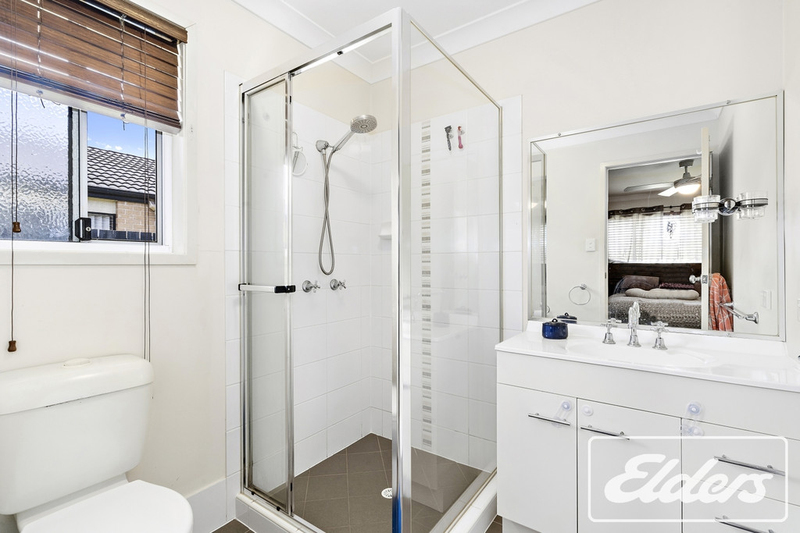 Photo - Bellmere QLD 4510 - Image 9