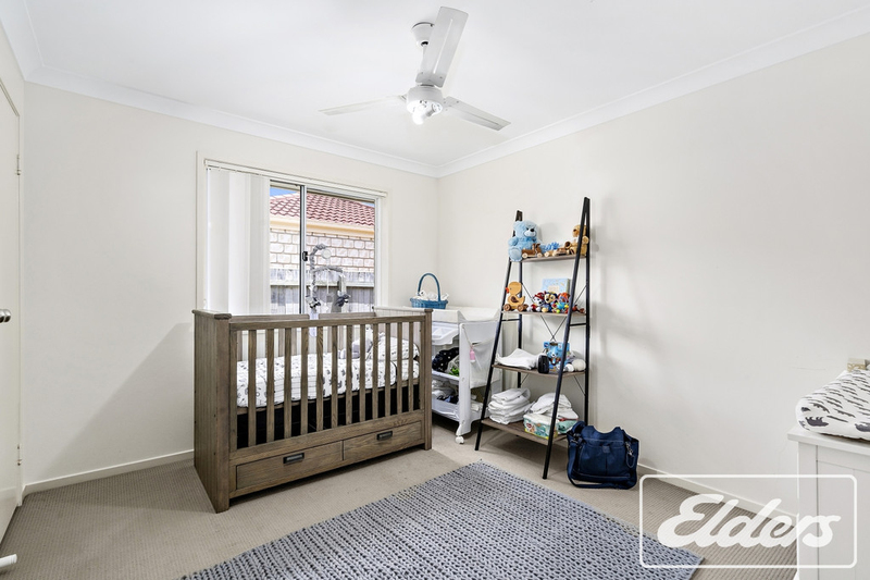Photo - Bellmere QLD 4510 - Image 10