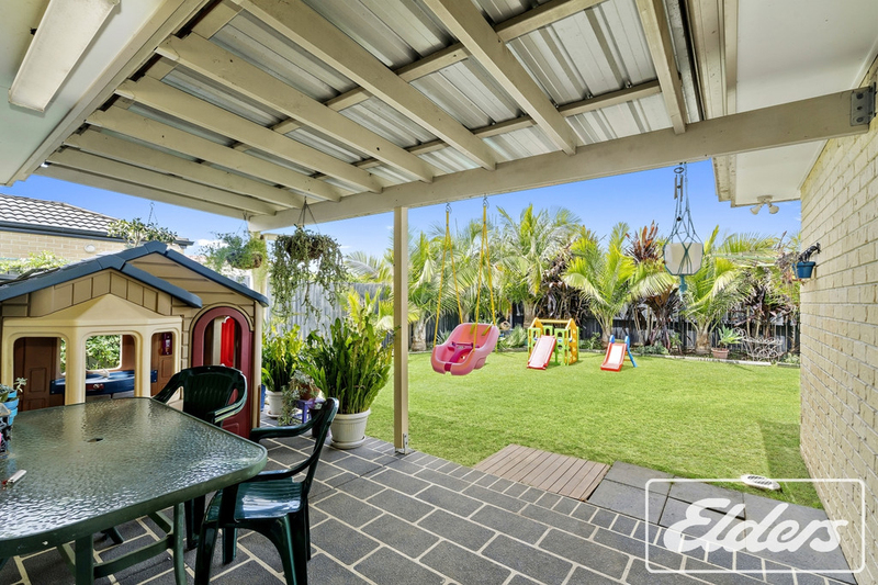 Photo - Bellmere QLD 4510 - Image 12