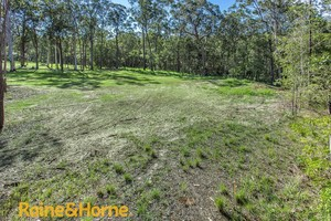 Mammoth 7442m2 Vacant Land in the Heart of Burpengary!