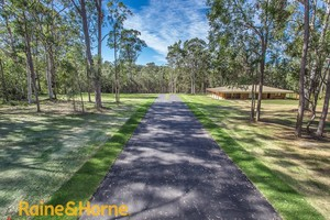 Burpengary's only acreage blocks available for sale!