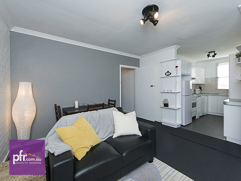 Photo - C24/66 Great Eastern Highway, Rivervale WA 6103  - Image 12