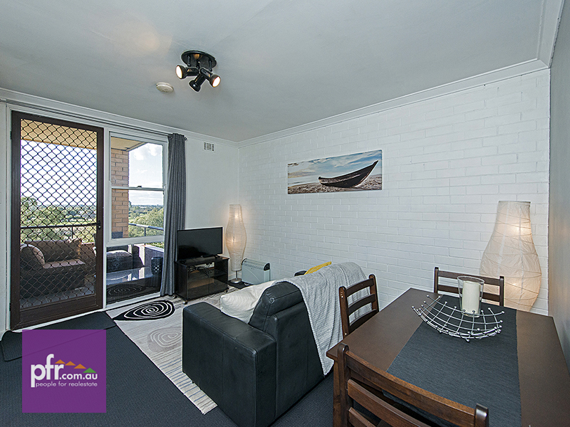 Photo - C24/66 Great Eastern Highway, Rivervale WA 6103  - Image 13