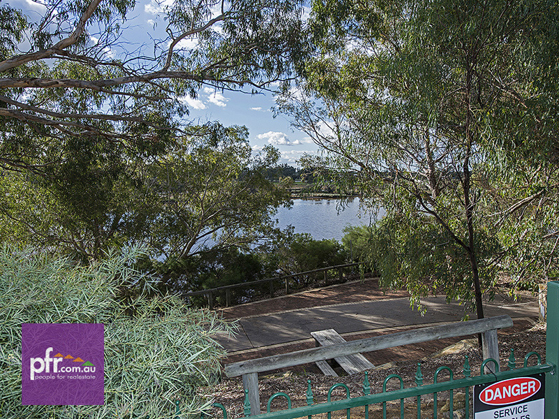 Photo - C24/66 Great Eastern Highway, Rivervale WA 6103  - Image 15