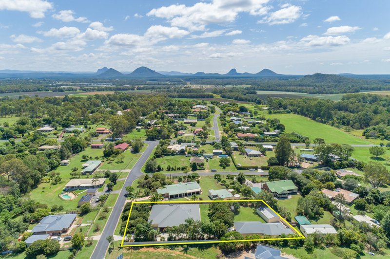 Photo - Caboolture QLD 4510 - Image 1