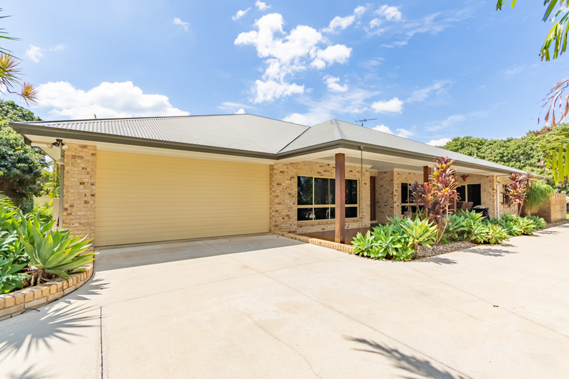 Photo - Caboolture QLD 4510 - Image 2