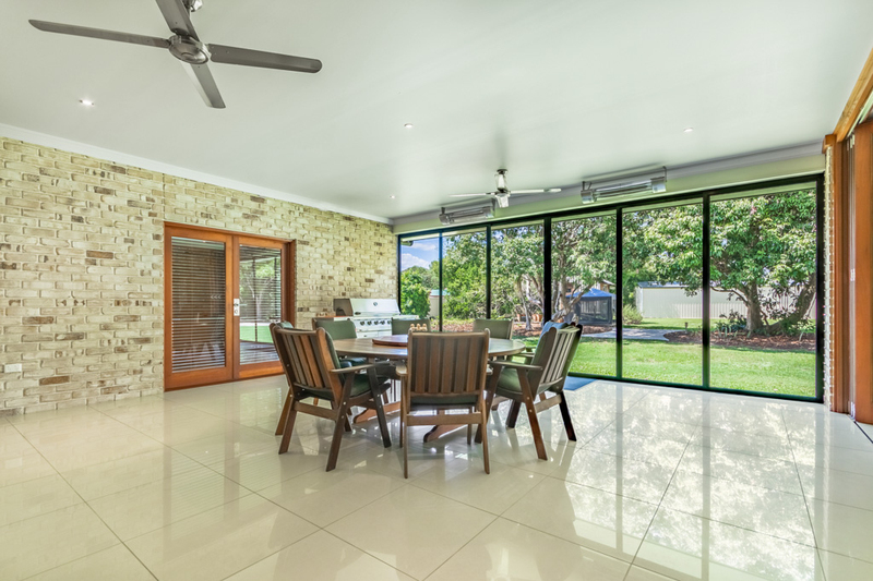 Photo - Caboolture QLD 4510 - Image 8