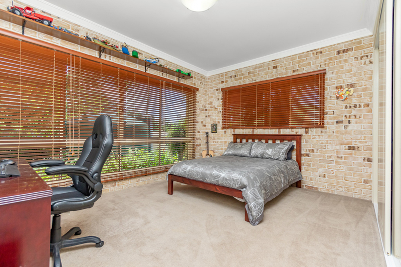 Photo - Caboolture QLD 4510 - Image 12