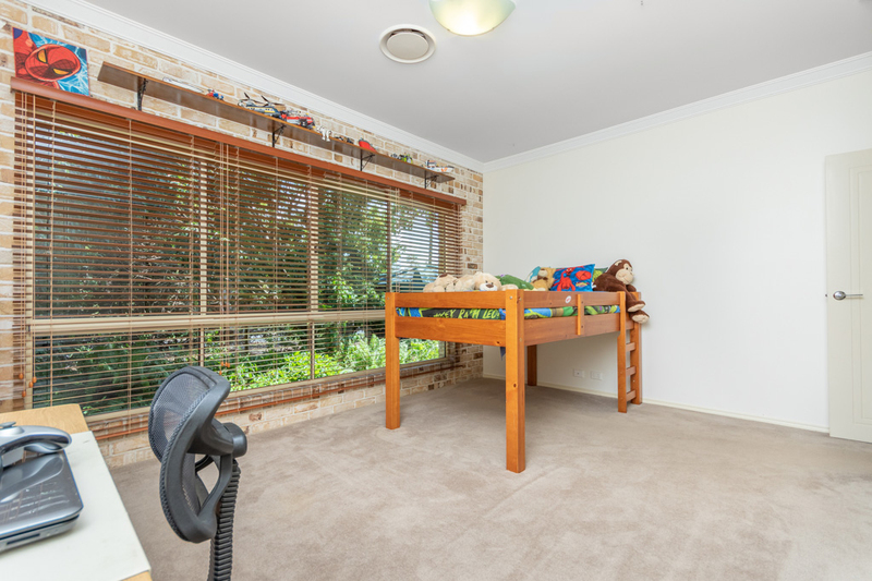 Photo - Caboolture QLD 4510 - Image 13