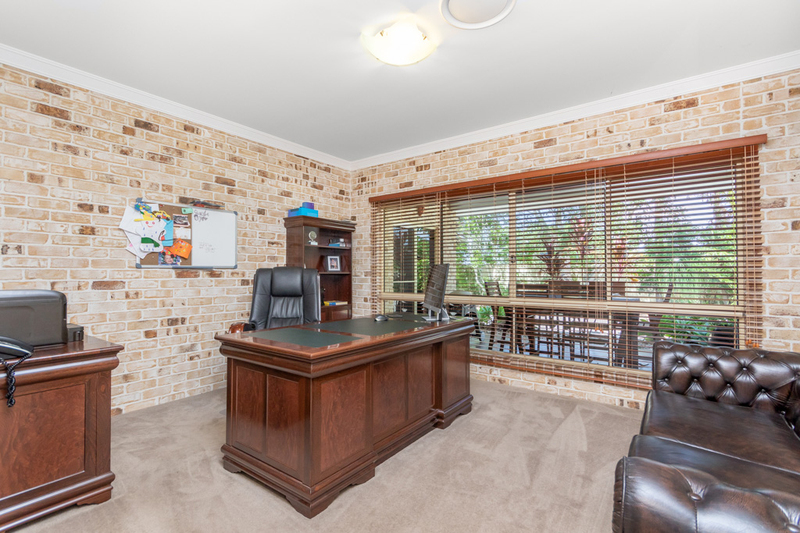 Photo - Caboolture QLD 4510 - Image 15