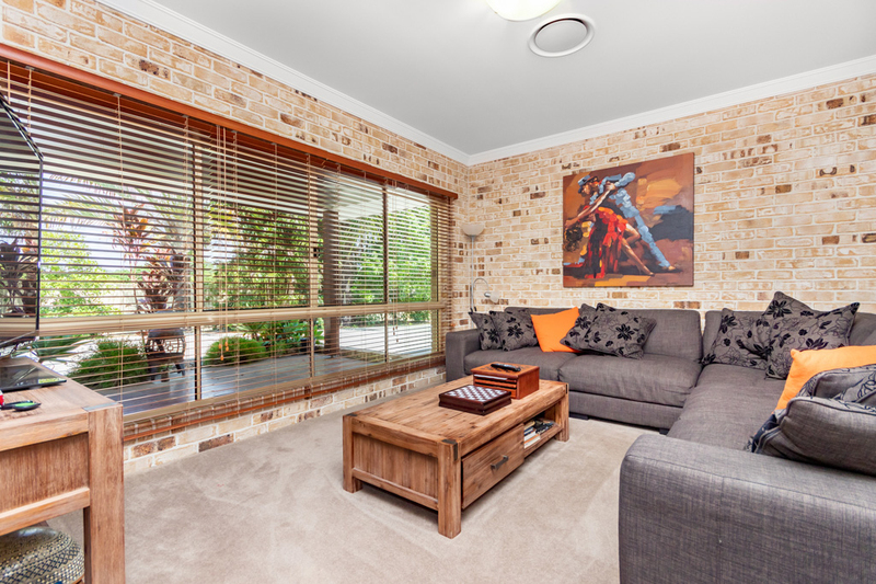 Photo - Caboolture QLD 4510 - Image 17