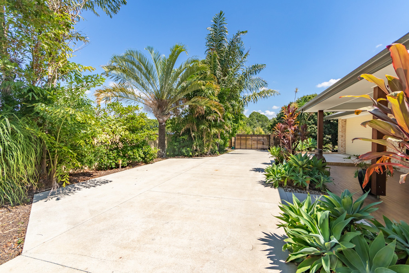 Photo - Caboolture QLD 4510 - Image 19