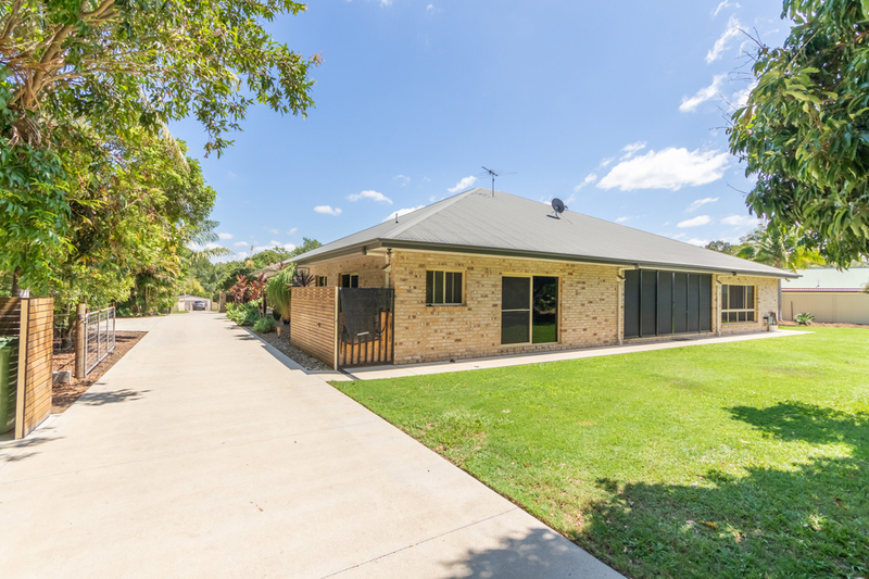 Photo - Caboolture QLD 4510 - Image 20