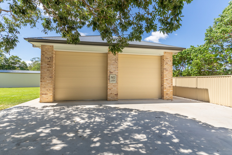 Photo - Caboolture QLD 4510 - Image 21