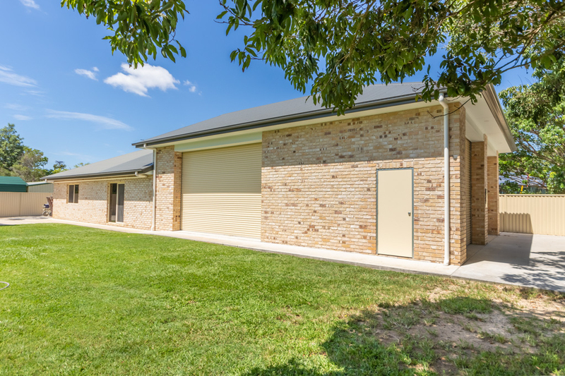 Photo - Caboolture QLD 4510 - Image 22