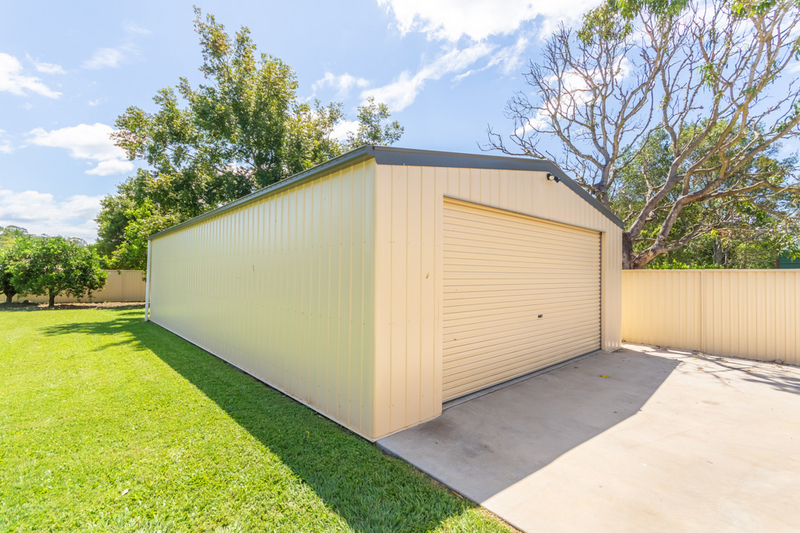 Photo - Caboolture QLD 4510 - Image 23