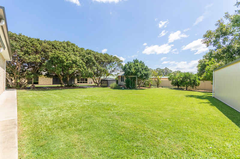 Photo - Caboolture QLD 4510 - Image 24