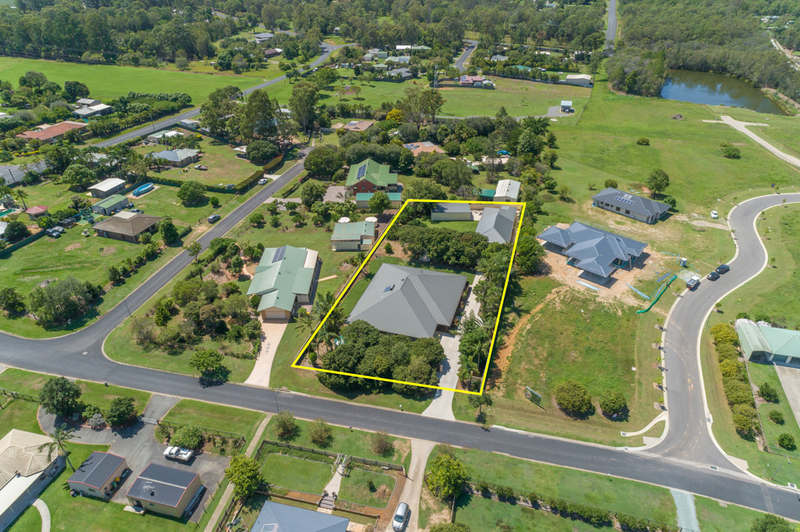 Photo - Caboolture QLD 4510 - Image 26
