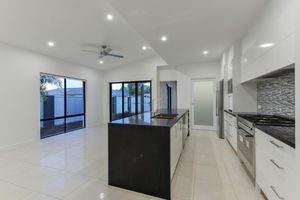 Smart spacious living at it's best right here in AURA ...