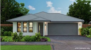 AURA' CITY OF COLOUR - new Sunshine Coast city - located in National No 1 Investment Property Hotspot!  Buy now for growth