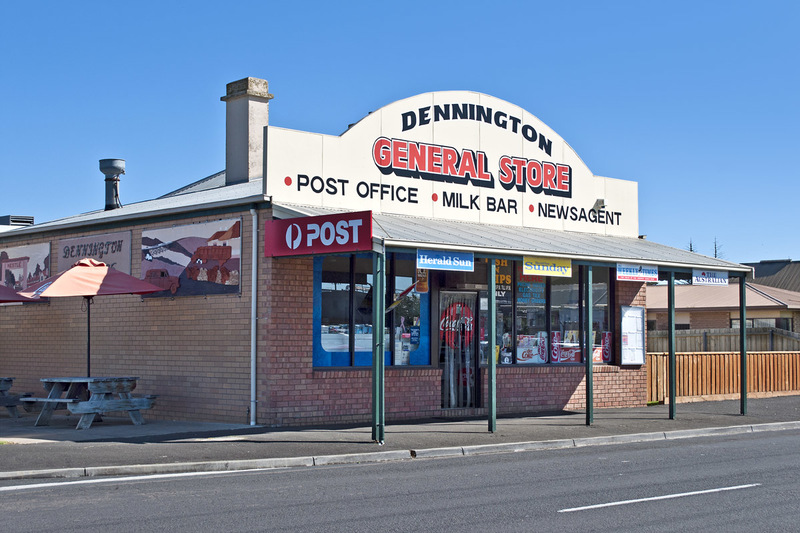 Photo - Dennington General Store Dennington VIC 3280  - Image 1
