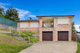 Photo - Eagle Vale NSW 2558 - Image 1