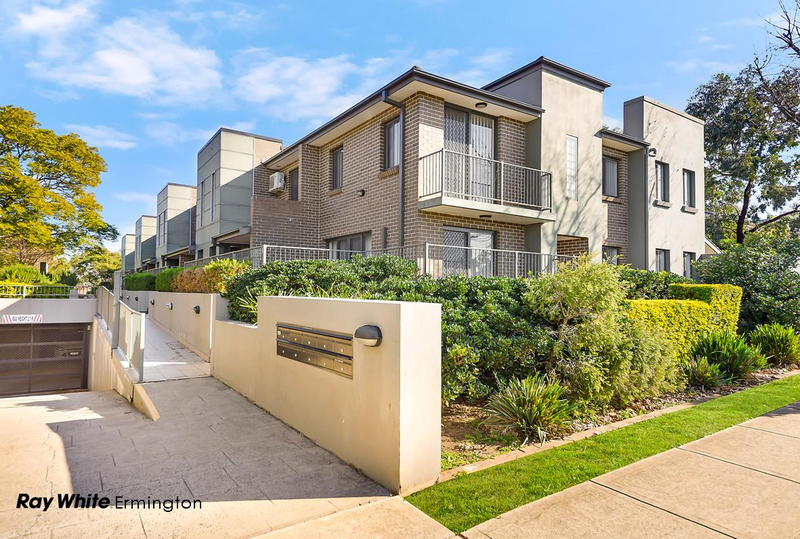 Photo - Ermington NSW 2115 - Image 1