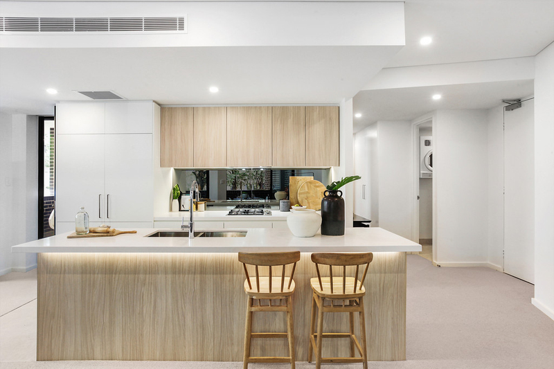 G04/18-28 Neild Avenue, Darlinghurst NSW 2010