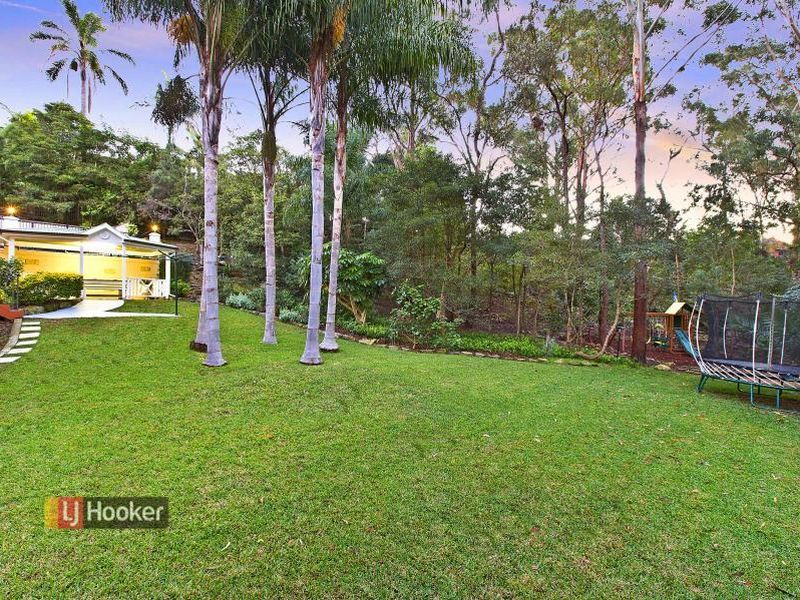 Photo - Glenhaven NSW 2156 - Image 5
