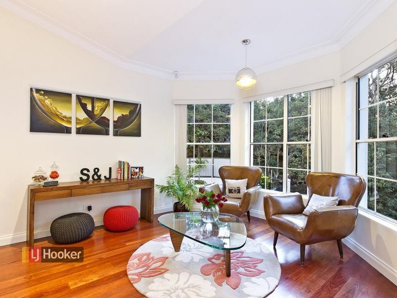 Photo - Glenhaven NSW 2156 - Image 6