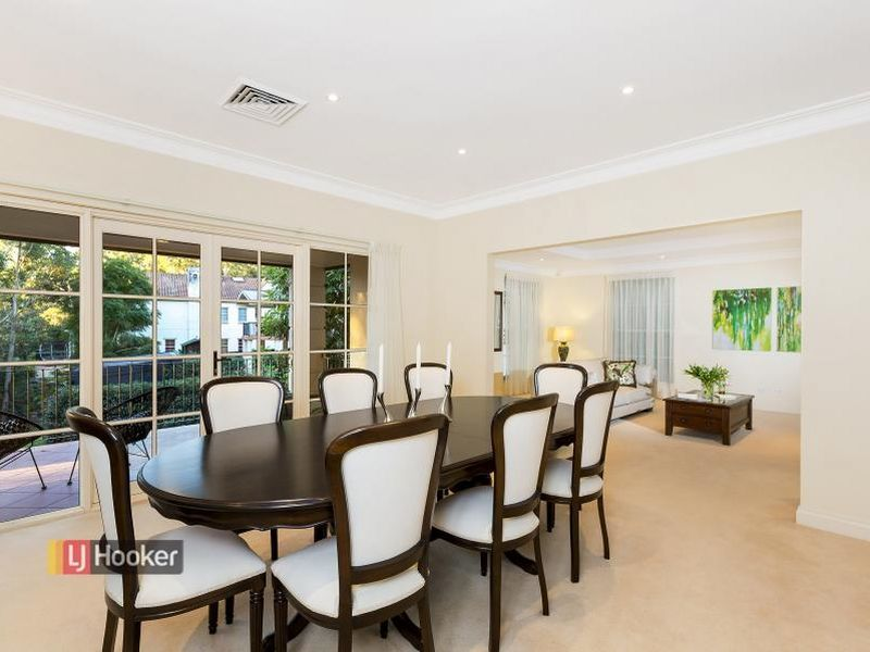 Photo - Glenhaven NSW 2156 - Image 7