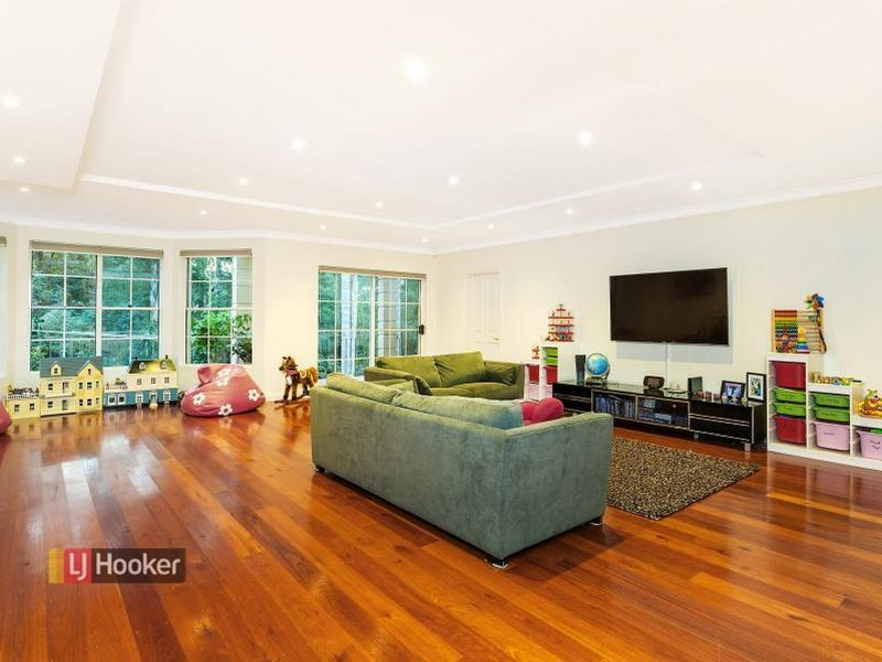 Photo - Glenhaven NSW 2156 - Image 8