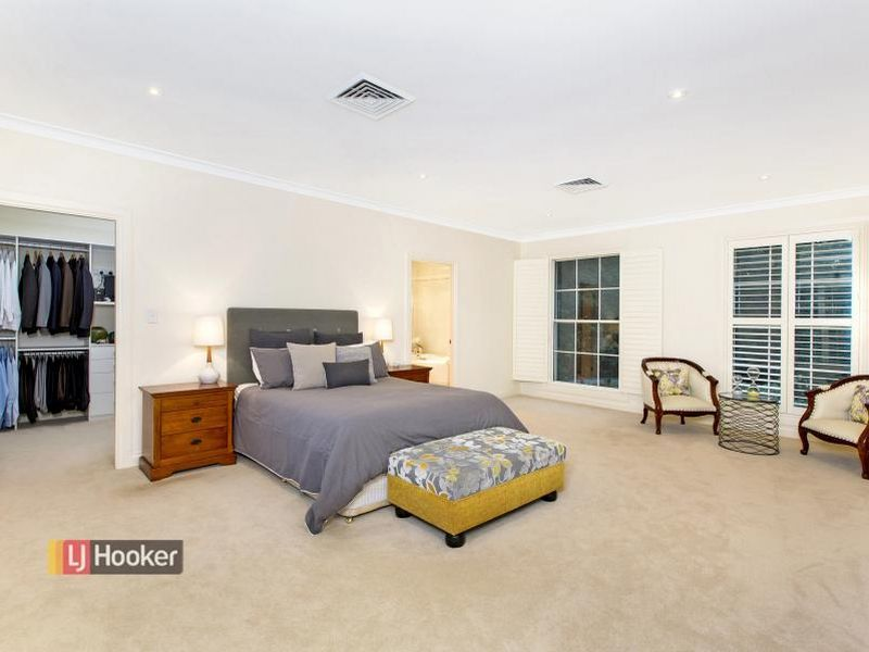 Photo - Glenhaven NSW 2156 - Image 10