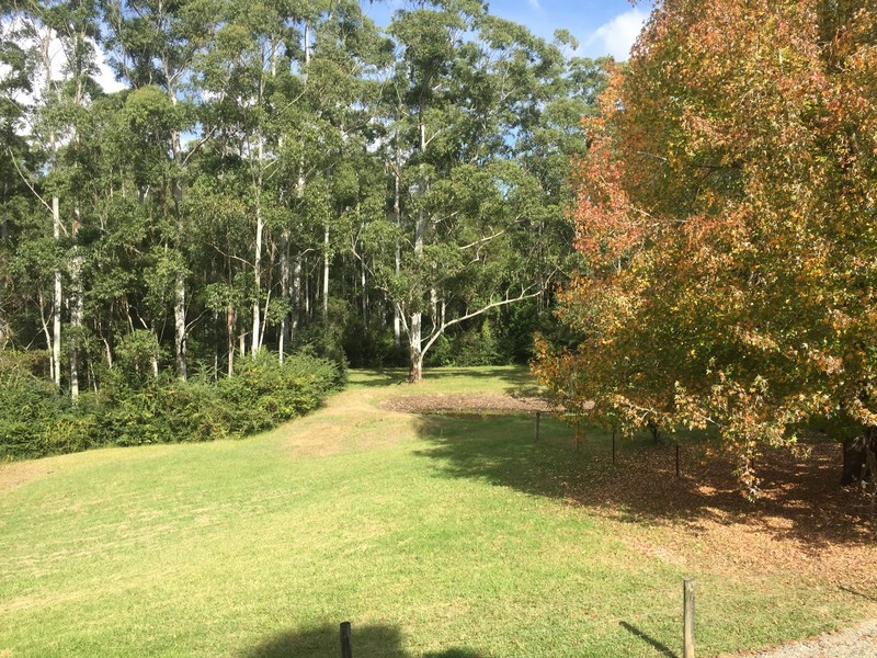 Hannam Vale Property For Sale