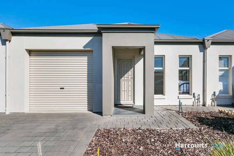 Hse 3, 6 Dixie Court, Happy Valley SA 5159