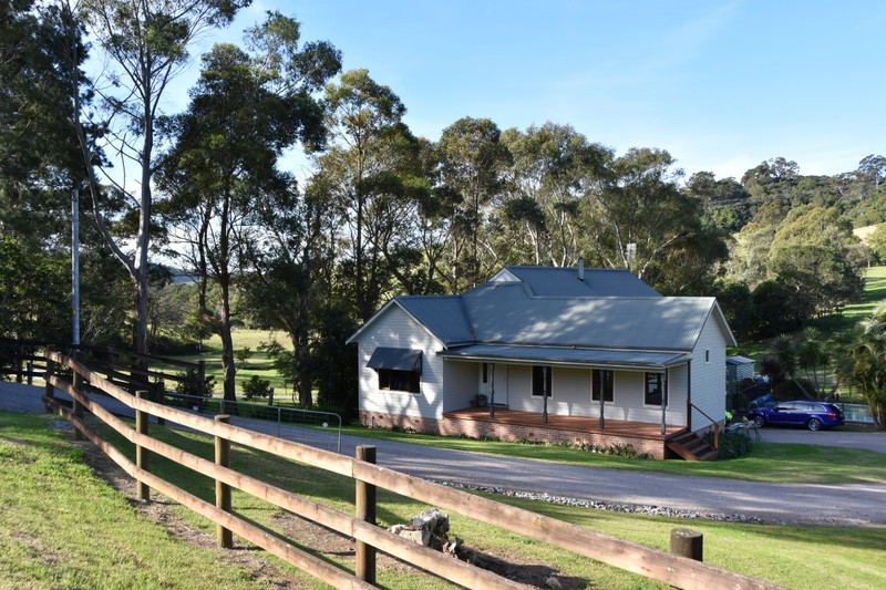 Property For Sale Jamberoo