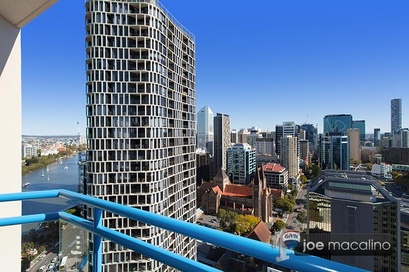 L30/570 Queen St Brisbane QLD 4000
