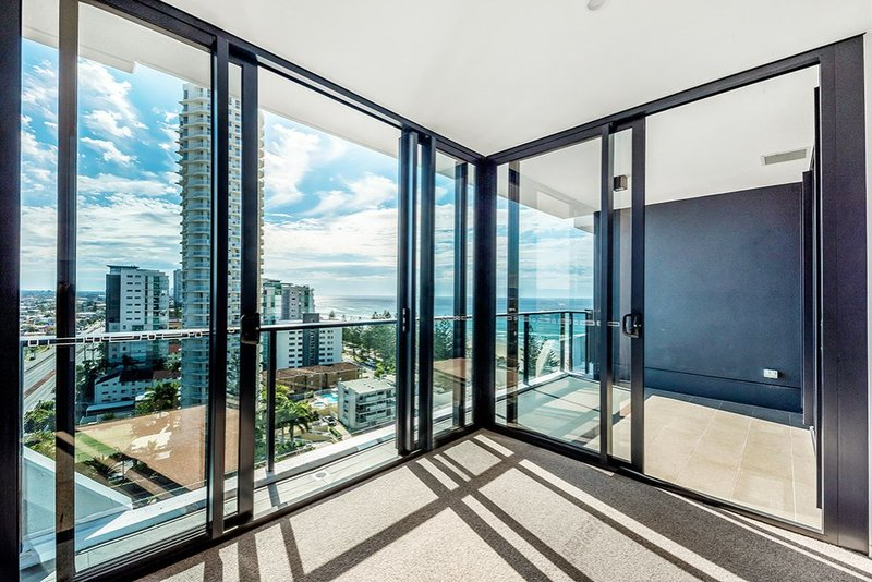 Level 13 70 The Esplanade Burleigh Heads QLD 4220