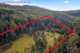 Photo - Lot 0 Braslins Road, Black Hills TAS 7140  - Image 1