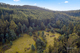 Photo - Lot 0 Braslins Road, Black Hills TAS 7140  - Image 2