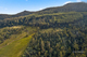 Photo - Lot 0 Braslins Road, Black Hills TAS 7140  - Image 6