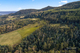 Photo - Lot 0 Braslins Road, Black Hills TAS 7140  - Image 9